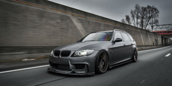 BMW 335I Horsepower >> Bmw 335i Jb4 Tuning Benelux Check Out This 820 Horsepower