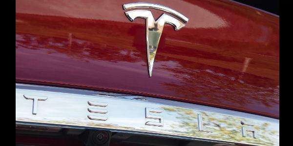 Model X Tesla Recall 6