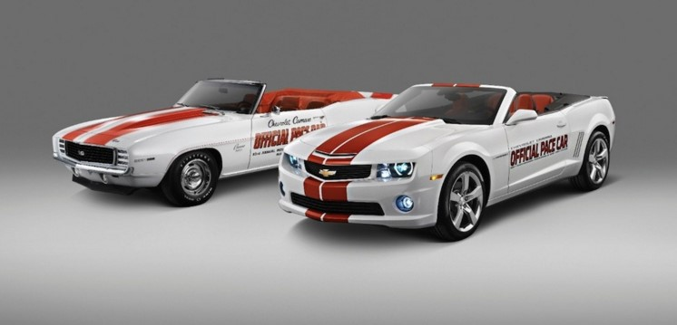 Donald Trump Car Collection 6 Muscle Cars Zone