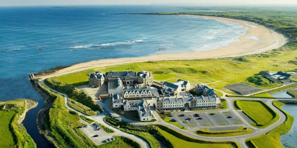 donald-trump-property-golf resort 4
