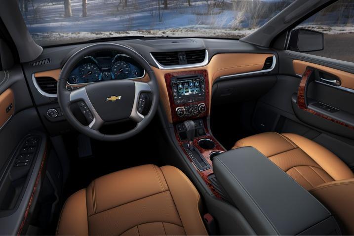 GM Fuel Economy Ratings 3