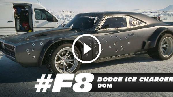 Furious-8-Cars-1