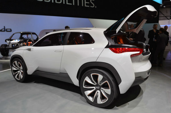 2018 Hyundai 2