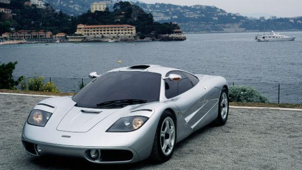 Hyper GT 2