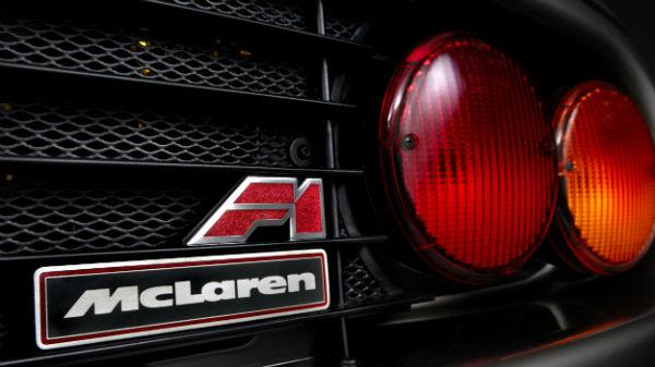 Hyper GT 5