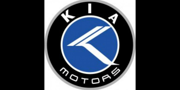 kia motors corporation 2 muscle cars zone