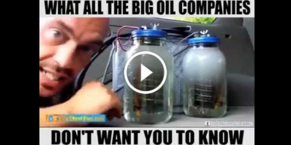 Decrease Fuel Consumption 60 Big Oil Companies 31
