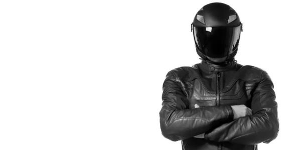 top 5 motorbikes students 4