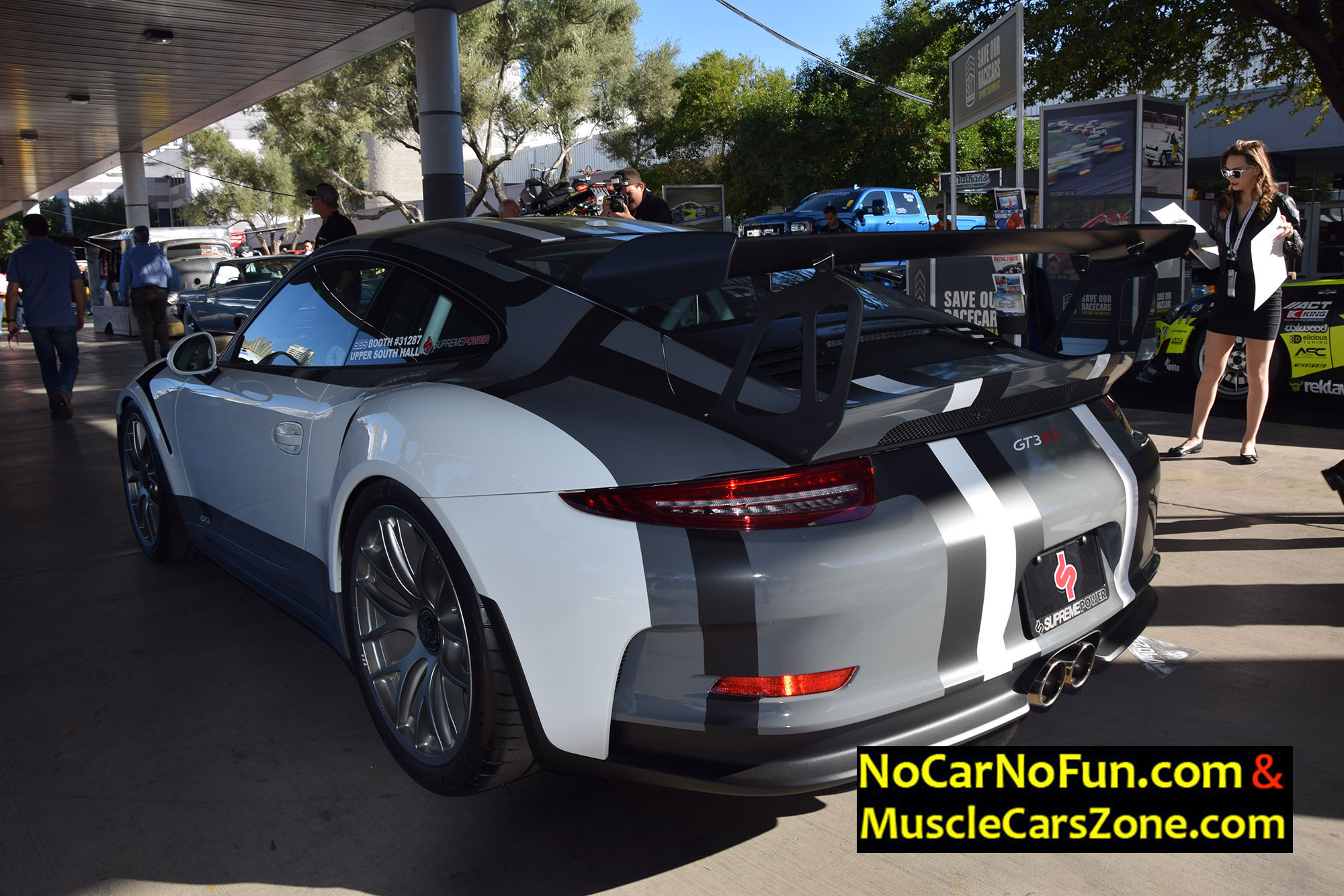 musclecarszone official judge 2016 sema show las vegas exclusive videos photos right here. Black Bedroom Furniture Sets. Home Design Ideas