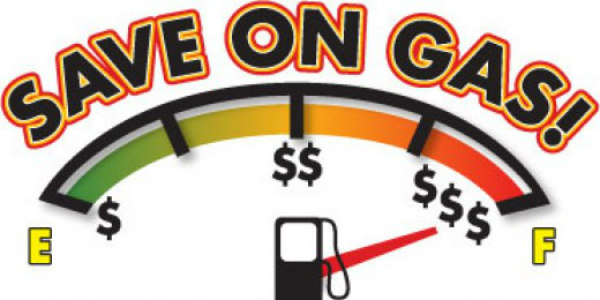 Saving Gas Tips Gas Saving Myths 2