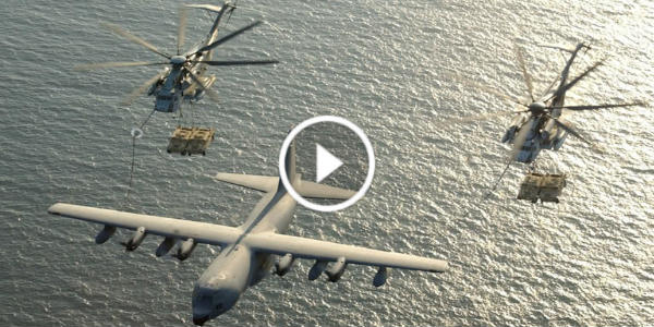 Biggest Air Refueling Mishaps Compilation 21
