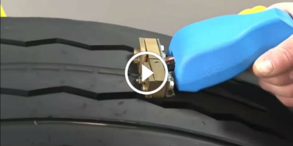 tire restoration 1 TN