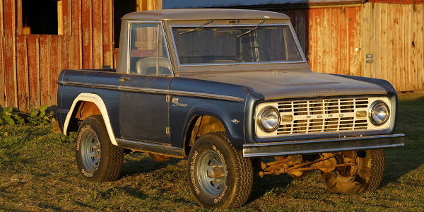 First-Ford-Bronco-Prototype-Found-5