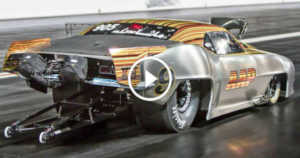 3500hp-camaro-drag-strip