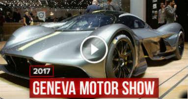 Aston-Martin-Valkyrie-Geneva-Motor-Show-2017-3