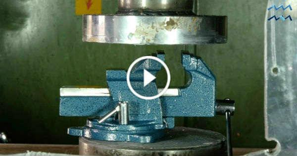 Hydraulic-Press-Machine-Crush-3