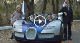 Kids-Size-Supercar-Bugatti-Veyron-3-TN