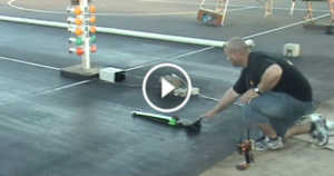 RC-Extreme-Dragster-1