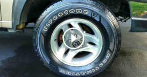 Shiny-Tires-Criss-Fix-1-TN