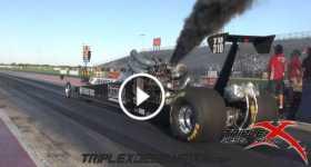 Most Powerful Cars In Diesel Racing 1 TN