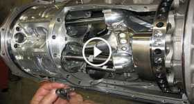 Unusual Engine Technology 5 Unknown Engines 1