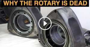 Why Are Rotary Mazda Engines Dying Out 3