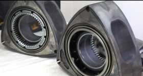 Why Are Rotary Mazda Engines Dying Out 4