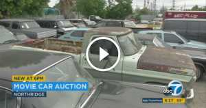hundreds-of-movie-cars-up-for-sale-argo-mr-banks