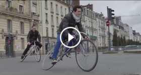 Bending Bicycle Can Cut Corners 1 TN