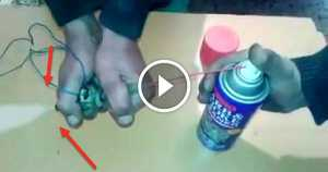 Injector-Cleaning-Technique-Will-Rock-Your-Socks-Off-2