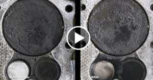 Sugar in Gas Damage Your Engine 1
