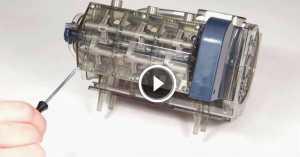 assemble-domestic-engine