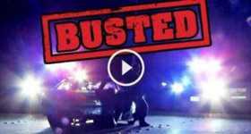 street-outlaws-racer-gets-arrested