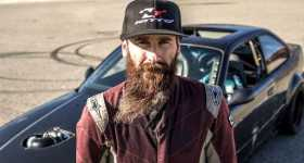Bearded Mechanic Aaron Kaufman Leaves Gas Monkey Garage 4
