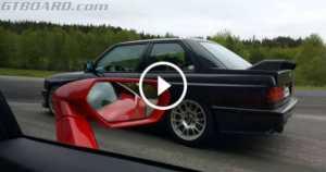 New Lamborghini Huracan Racing Car 1 TN