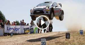 PRO Drivers compilation no limit drifting jump 4