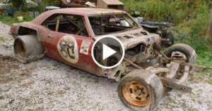 1969 camaro scca z28