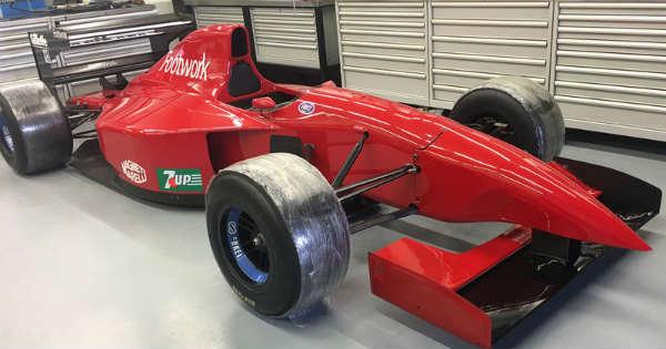 Formula 1 Race Car Formula Buy Get Website 2