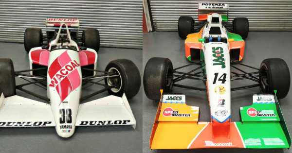 Formula 1 Race Car Formula Buy Get Website 3