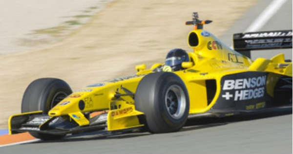 Formula 1 Race Car Formula Buy Get Website 4