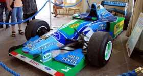 Formula 1 Race Car Formula Buy Get Website 8