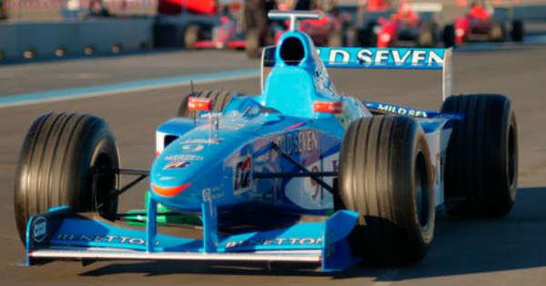 Formula 1 Race Car Formula Buy Get Website9