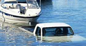 Funniest Boat Fails Of All Time 1