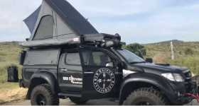 Most Practical Vehicle Conversions Alu Cab 3