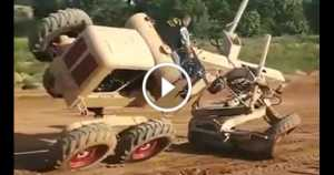 Operators Best Compilation Clever Uses of Machines 2