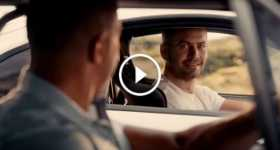 See You Again Is Record Breaking Wizz Khalifa Paul Walker Fast And Furious 7 2 TN