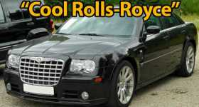 5 Cheap Cars Make You Look Rich Expensive 2