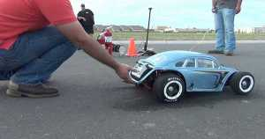 Finishline RC Cars 1