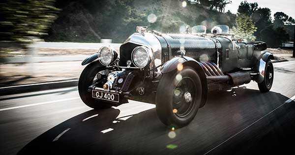 Merlin Rolls Royce Engine WW2 2
