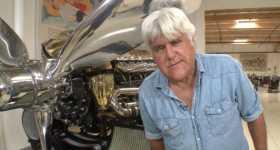 Merlin Rolls Royce Engine WW2 4